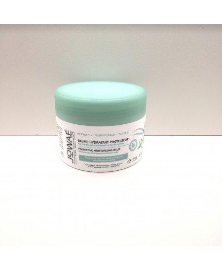 Jowae Balsamo Hydratante Protector 125ml