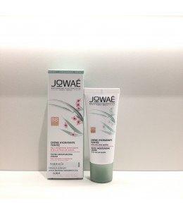 Jowae Bb Cream Hidratante Color Dorado 30ml