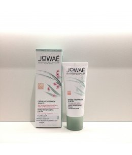 Jowae Bbcream Hidratante Color Claro 40ml