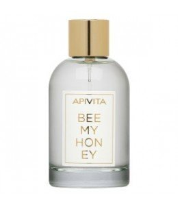APIVITA PERFUME BEE MY HONEY 100 ML