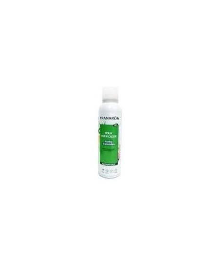 PRANAROM AROMAFORCE SPRAY PURIFICADOR 150 ML