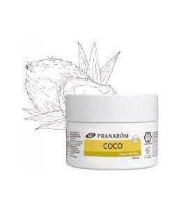 Pranarom Aceite De Coco 100ml