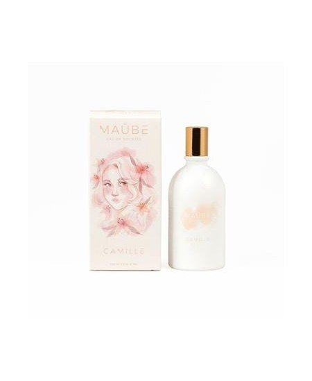 MAUBE CAMILLE EDT 100ML