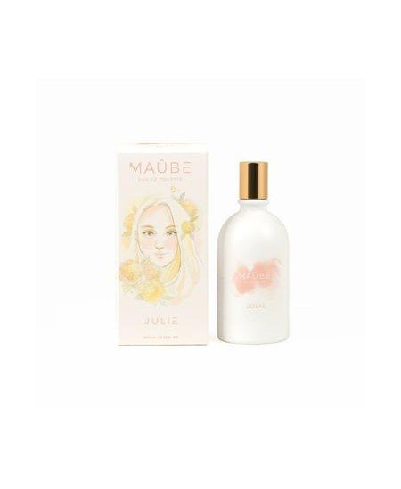 MAUBE JULIE EDT 100ML