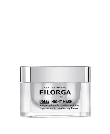 FILORGA NFEC-NIGHT MASK 50ML