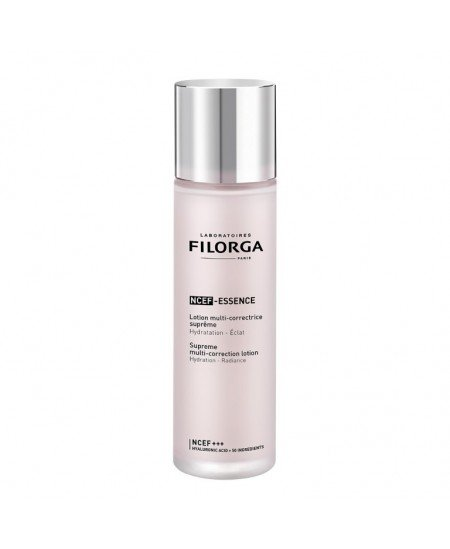 FILORGA NCEF-ESSENCE 150ML