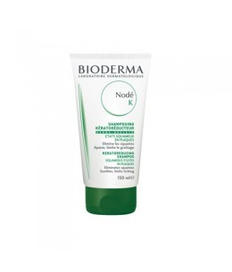 NODE K CHAMPU BIODERMA 1 ENVASE 150 ML