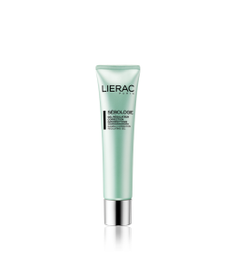 Lierac Sebologie Gel Regulador Corrector De Imperfecciones 40ml