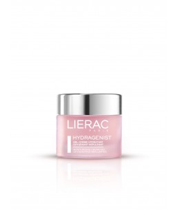 LIERAC HYDRAGENIST GEL CREMA 50 ML