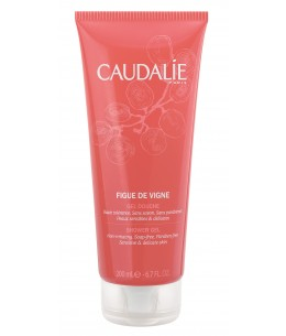 CAUDALIE GEL DE DUCHA FIGUE DE VIGNE 200ML