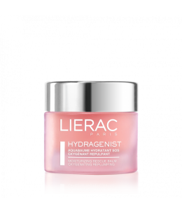 Lierac Hydragenist Aquabaume Sos 50 Ml