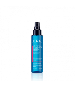 LIERAC DEMAQUILLANT YEUX 100 ML