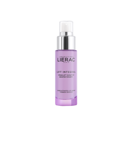 Lierac Lift Integral Serum Lifting Superactivado 30ml