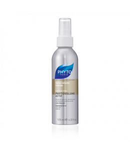 Phytovolume Actif Spray Volumen Intenso