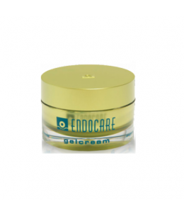 Endocare Gelcream Regenerador Antiedad 30 Ml